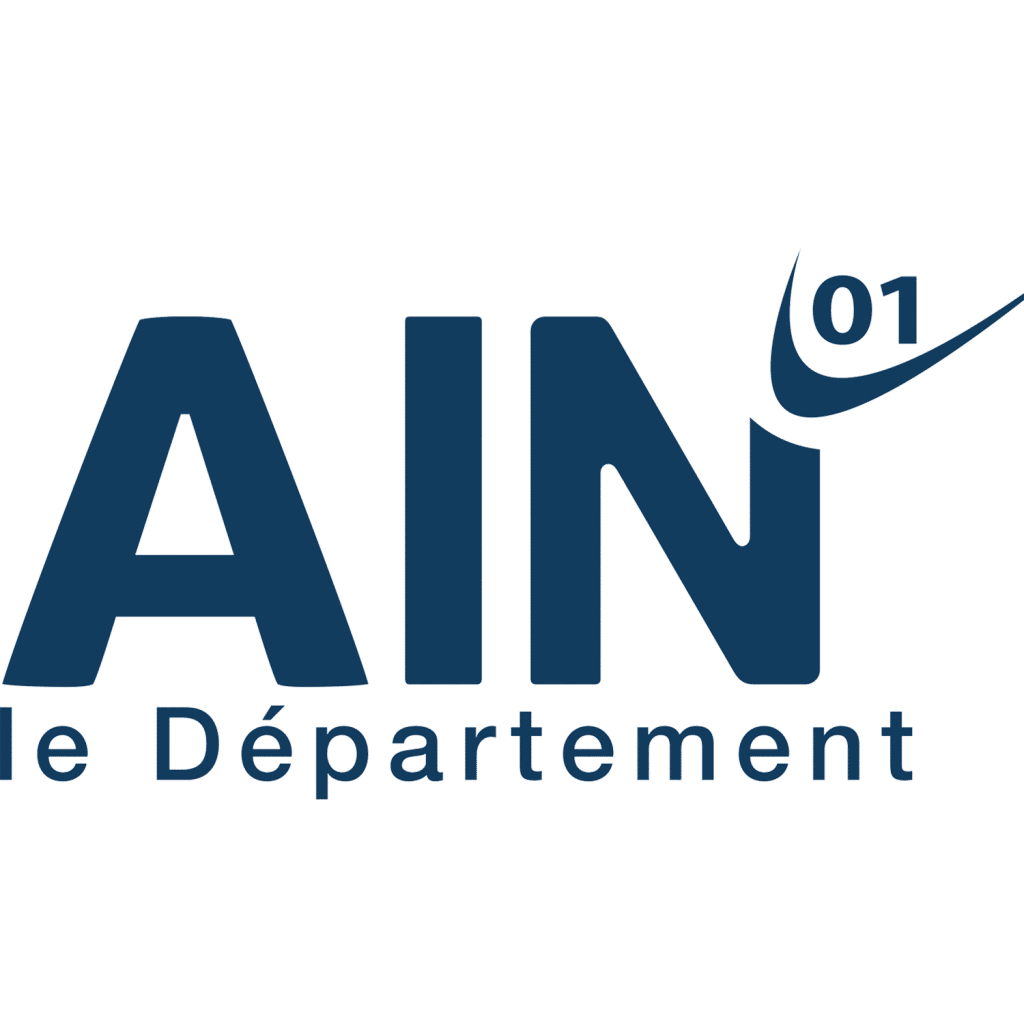L'Ain, 1er département Industriel de France