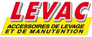Levac - Partenaire de STAVEM