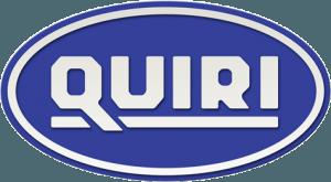 Quiri - Partenaire de STAVEM