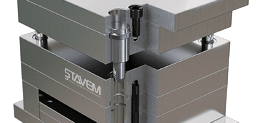 STAVEM distributeur exclusif STRACK NORMALIEN®