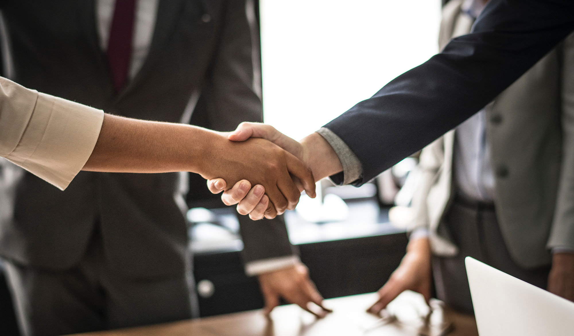 Stavem - Découvrez les produits de nos partenaires