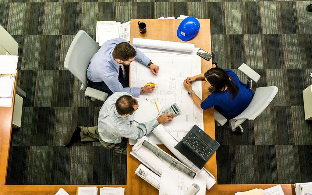 STAVEM est régulièrement partenaire de projets innovants   dans le contexte de programmes de R&D.